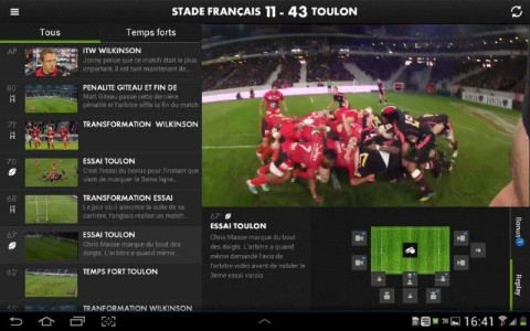 CANAL RUGBY APP 1