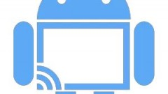 CheapCast: Votre Android devient une clé Chromecast