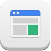 Google Adsense: L'appli officielle