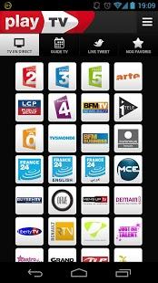 Play TV 2