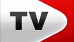 Read more about the article Play tv : toute la télé sur son smartphone