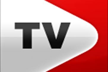 Play tv : toute la télé sur son smartphone