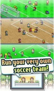 Pocket League Story 2 a