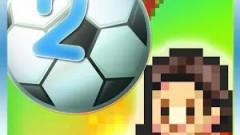 Pocket League Story 2: Gérez votre club de foot