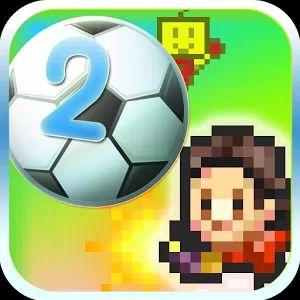 Read more about the article Pocket League Story 2: Gérez votre club de foot