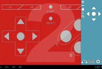 BT Controller: Transformer son Android en manette