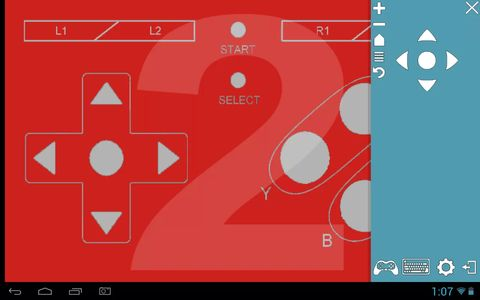 Read more about the article BT Controller: Transformer son Android en manette