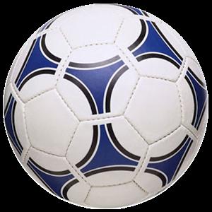 Football Diffusion: du Foot en streaming sur son smartphone