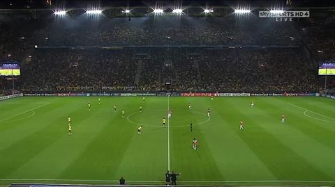 football diffusion