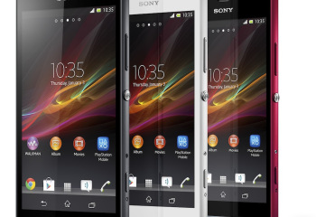 rooter facilement le sony xperia sp une