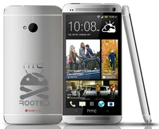 Read more about the article Rooter le HTC One facilement