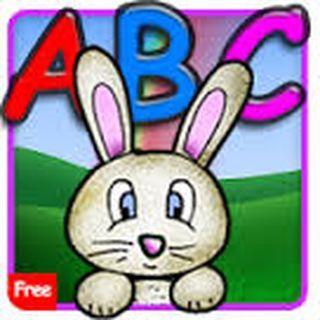 A,B,C: Jeux éducatifs pour enfants