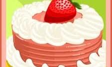 Read more about the article Bakery Story: développez votre resto !