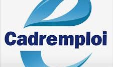 Read more about the article Cadremploi: Offres d'emploi sur votre smartphone