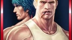 Contra Evolution: Le jeu d'arcade