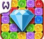 Diamond Dash: Scorez !