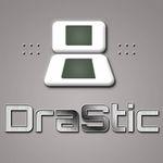Jouer à la DS avec l'émulateur DraStic