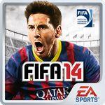 FIFA 14: Ressentez la passion