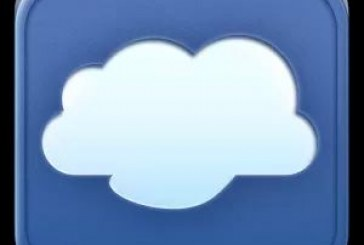 FolderSync: Tout synchroniser depuis cette appli