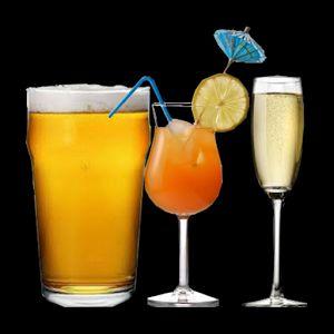 Read more about the article Happy Hours Paris: Pour les fêtards