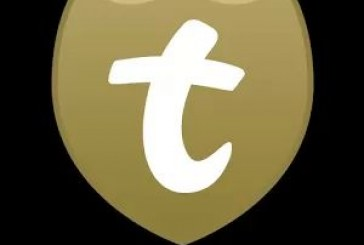KickassTorrents App: chercher, trouvez et téléchargez des torrents