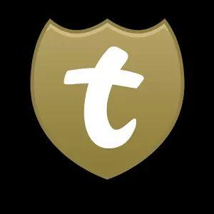 Read more about the article KickassTorrents App: chercher, trouvez et téléchargez des torrents