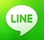 Read more about the article LINE: Appel & message GRATUITS