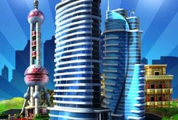 Megapolis: le number 1