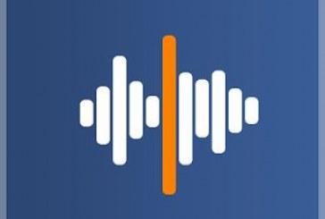 Music Maker Jam: créez vos morceaux musicaux