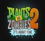 Pourquoi Plants vs Zombies 2 sort-il si tard ?