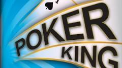 Read more about the article Texas Holdem Poker : Jeux de cartes et casino