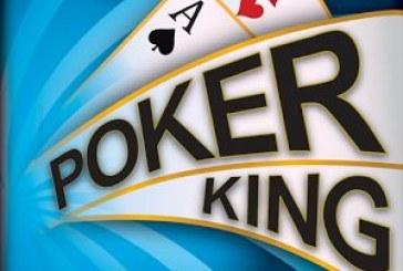Texas Holdem Poker : Jeux de cartes et casino