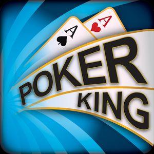 Poker events ireland 2014