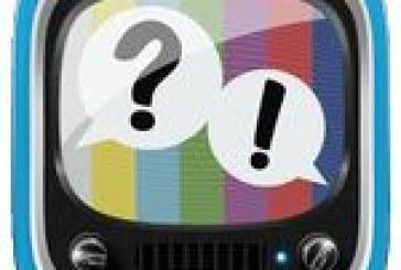 TiVipedia: L'appli télé intelligente