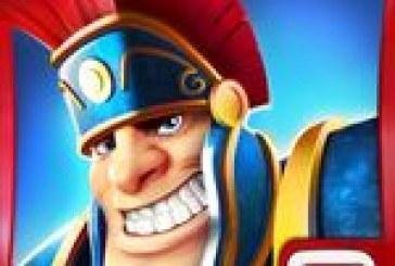Total Conquest: Jeu de stratégie