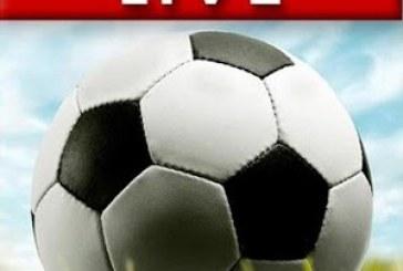 Watch Football Live Streaming: Vivez Football