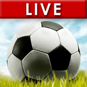 Watch Football Live Streaming: Vivez Football