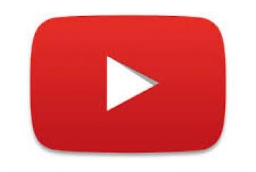 YouTube: A votre guise!