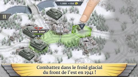 1941 Frozen Front 1