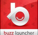Read more about the article Buzz Launcher: Partagez votre écran