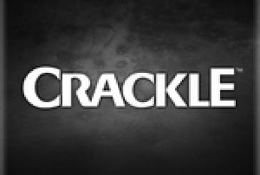 Crackle: films et séries US