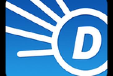 Dictionnary.com: l'appli de référence