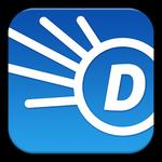 Read more about the article Dictionnary.com: l'appli de référence