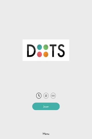 Dots 2