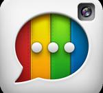 Read more about the article InstaMessage: Instagram en mode privé!