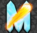 Mana Defense:La magie vous gagne