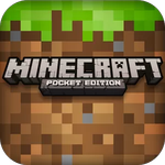 Read more about the article Minecraft Pocket Edition: au boulot !