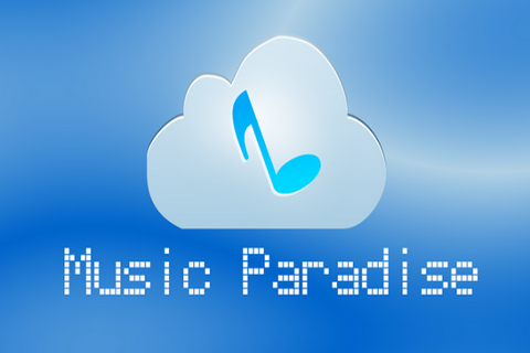 Music Download Paradise Pro 1