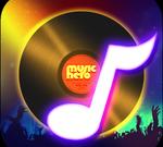 Music Hero: Avez-vous le rythme ?