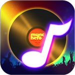 Read more about the article Music Hero: Avez-vous le rythme ?